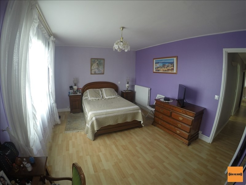 Vente appartement Champigny sur marne 259000€ - Photo 7