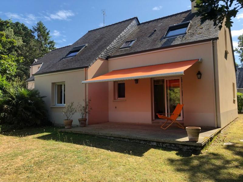 Sale house / villa Pornichet 472500€ - Picture 1