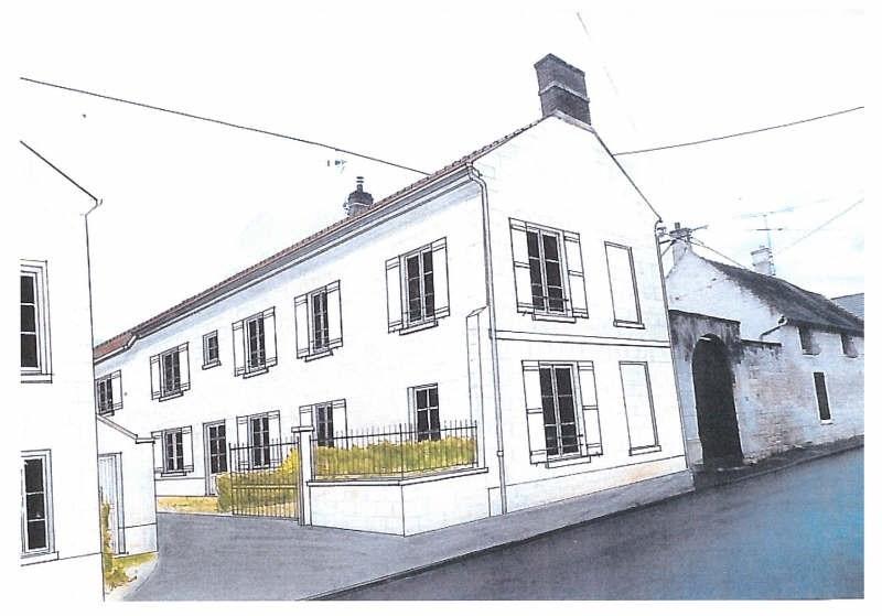Vente immeuble Villers sous st leu 395000€ - Photo 3