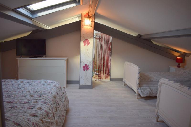 Revenda residencial de prestígio casa Montauroux 586000€ - Fotografia 30