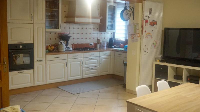 Vente maison / villa Cranves sales 299000€ - Photo 3