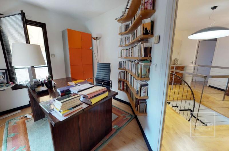 Deluxe sale house / villa Caluire et cuire 1340000€ - Picture 9