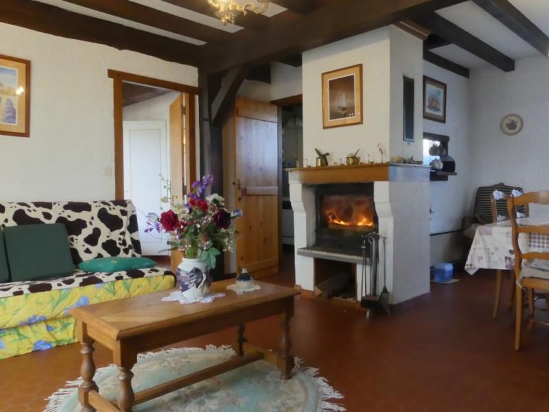 Sale house / villa Vieux boucau les bains 322000€ - Picture 6