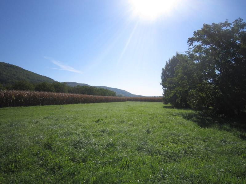 Vente terrain Castels 28600€ - Photo 2