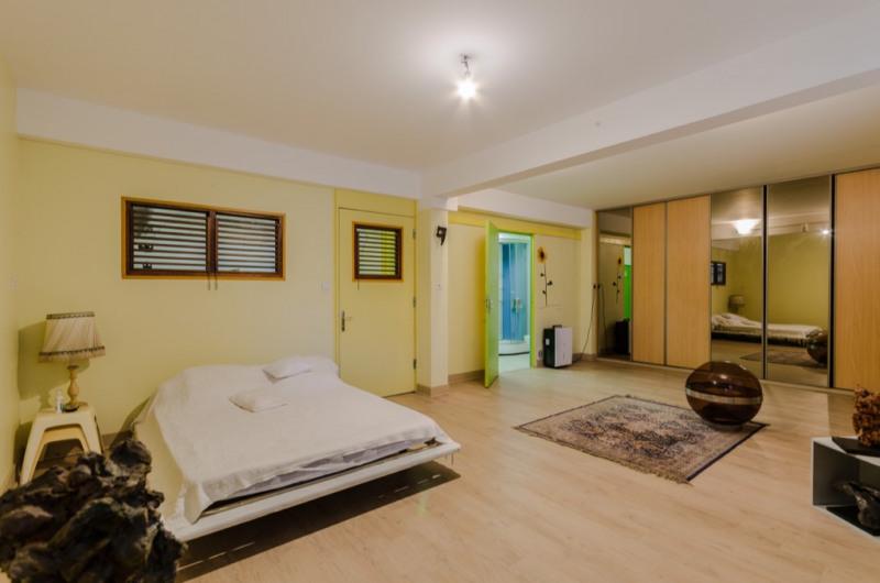 Deluxe sale house / villa Saint pierre 655000€ - Picture 12
