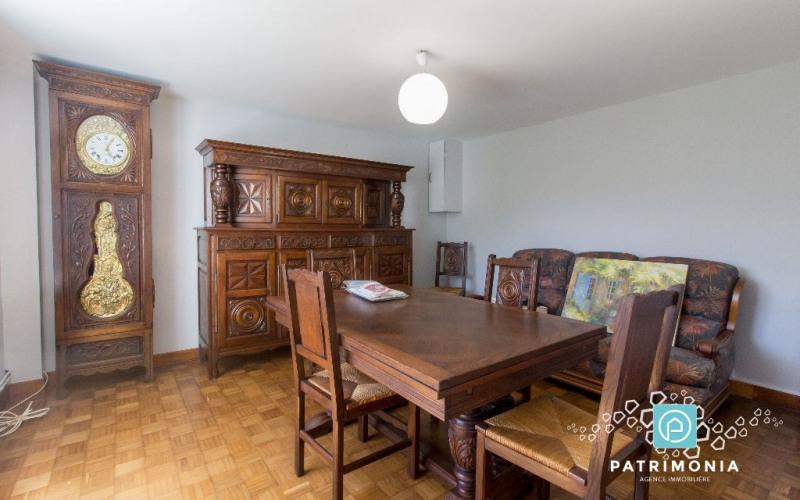Sale house / villa Moelan sur mer 167200€ - Picture 2