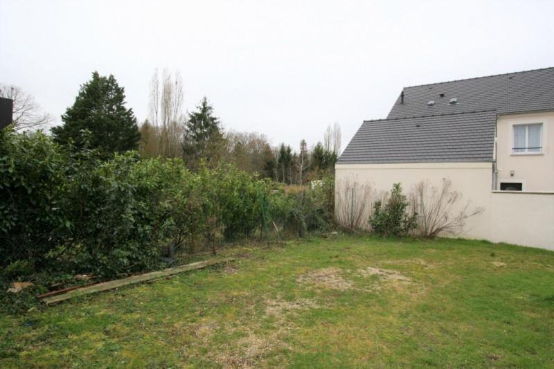 Investment property house / villa Bois le roi 312000€ - Picture 10