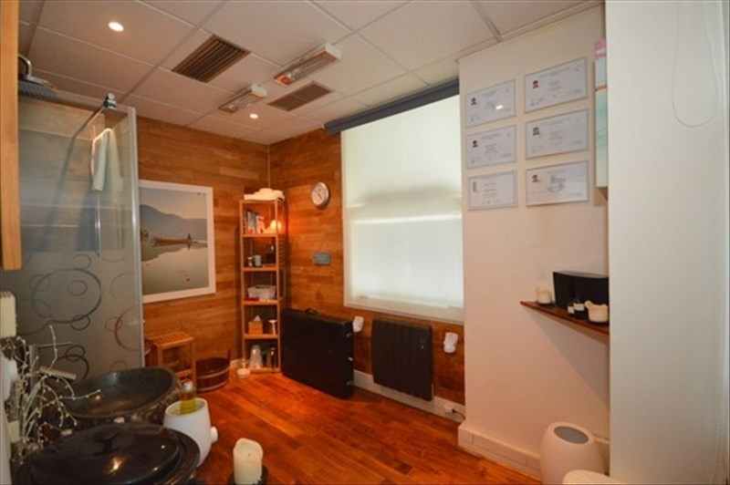 Sale empty room/storage Meylan 202800€ - Picture 5