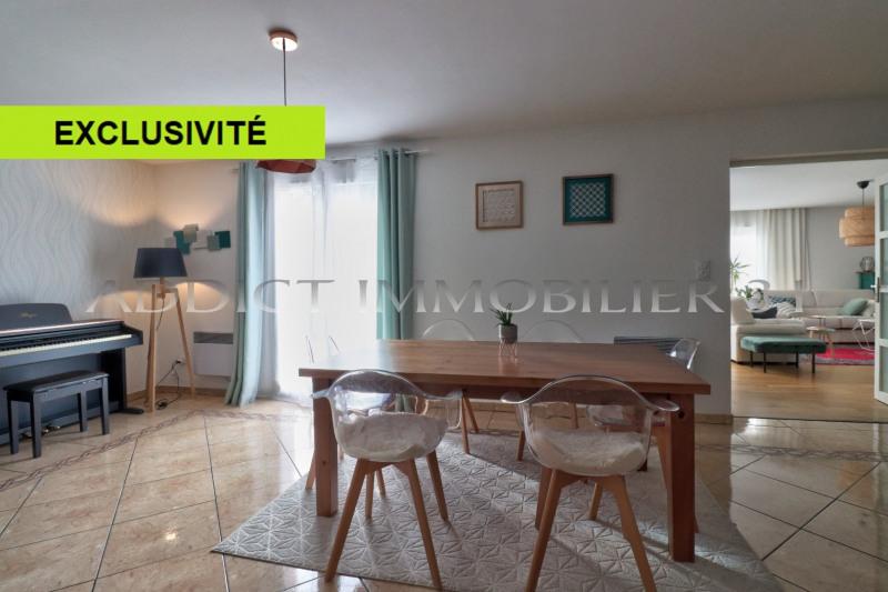 Vente maison / villa Saint-alban 402000€ - Photo 3