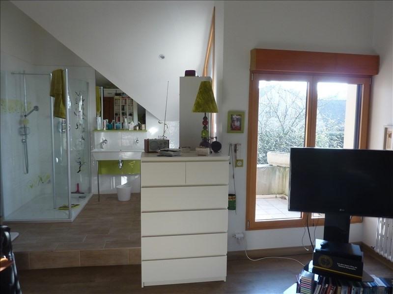Vente de prestige maison / villa Montfort l amaury 785000€ - Photo 5