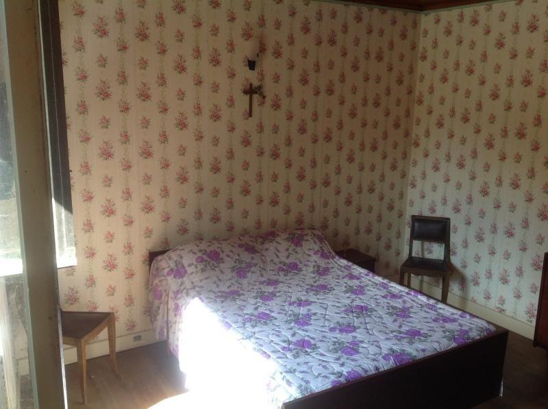 Verkoop  huis La neuville sur essonne 107760€ - Foto 4
