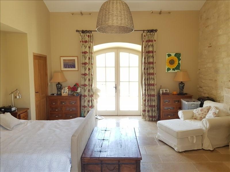 Vente de prestige maison / villa Tournon d agenais 695000€ - Photo 5