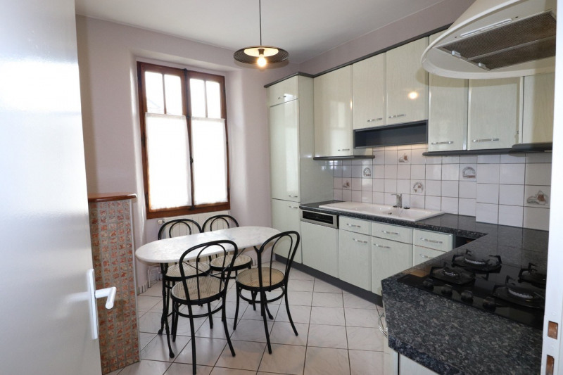 Rental apartment Annecy 1 293€ CC - Picture 2