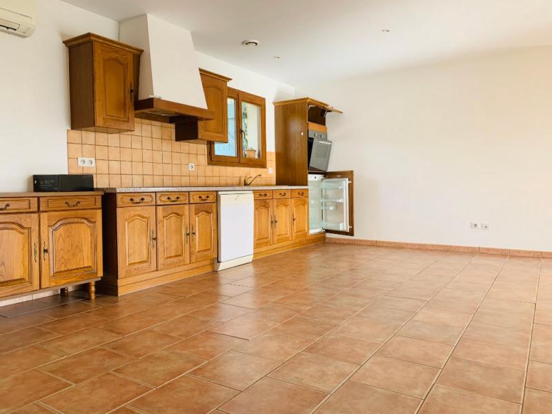 Sale house / villa Aire sur l'adour 119000€ - Picture 2
