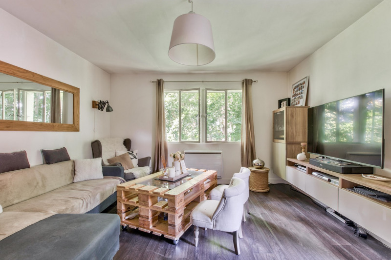Sale house / villa Eaubonne 1450000€ - Picture 10