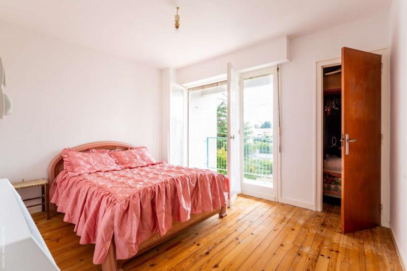 Sale house / villa Pessac 335000€ - Picture 2