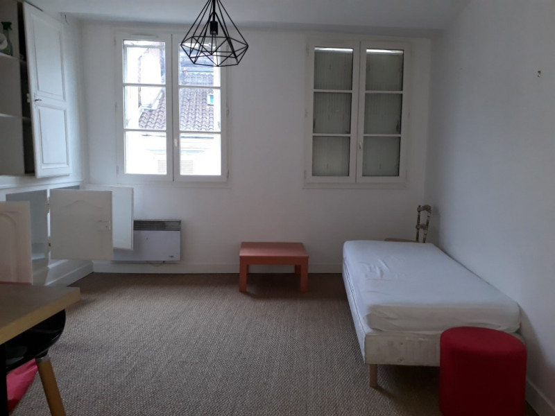 Location appartement Limoges 470€ CC - Photo 6