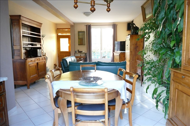 Sale house / villa Verrieres le buisson 670 000€ - Picture 5
