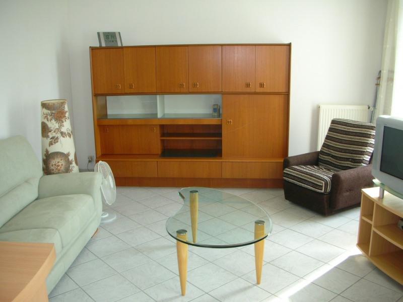Location vacances maison / villa Royan 390€ - Photo 5