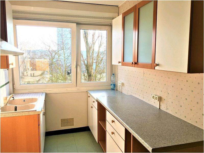 Vente appartement Ris orangis 115000€ - Photo 5