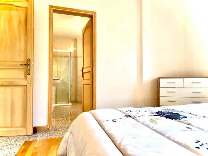 Vente maison / villa Chanaz 360000€ - Photo 6