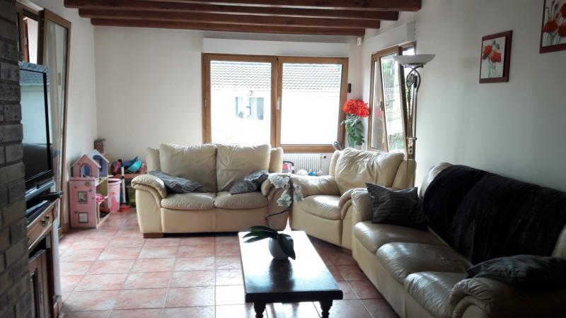 Sale house / villa Elisabethville 238000€ - Picture 1