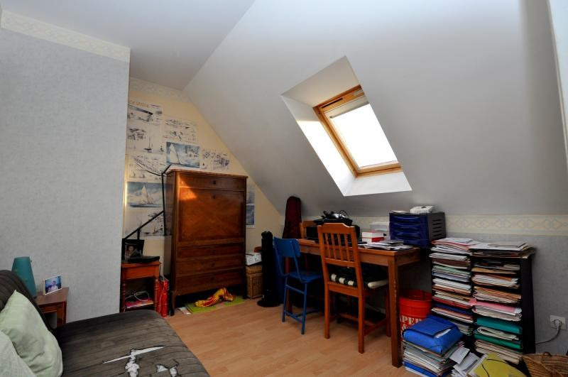 Vente maison / villa Bonnelles 299000€ - Photo 11