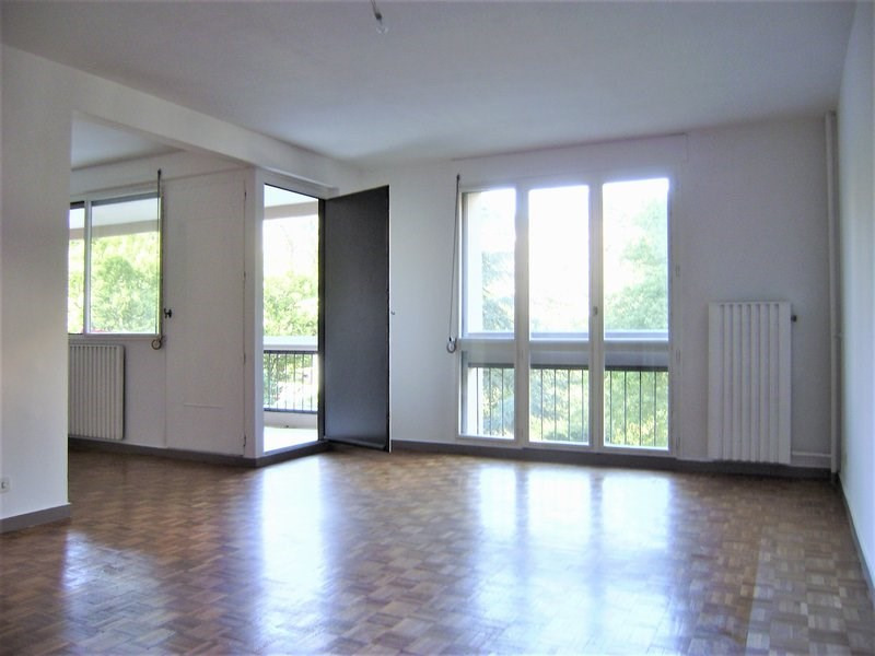 Vente appartement Francheville 280 000€ - Photo 2