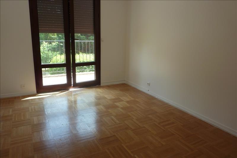 Rental apartment Bures sur yvette 1700€ CC - Picture 4
