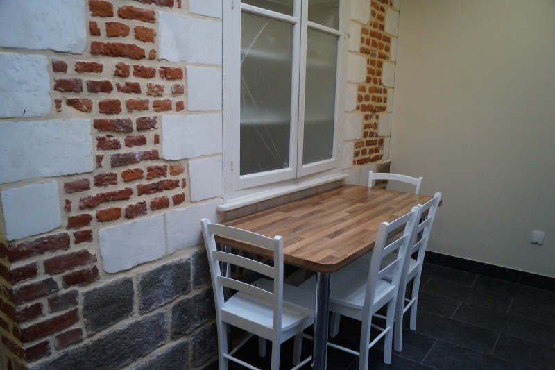 Vente appartement Arras 241 500€ - Photo 5