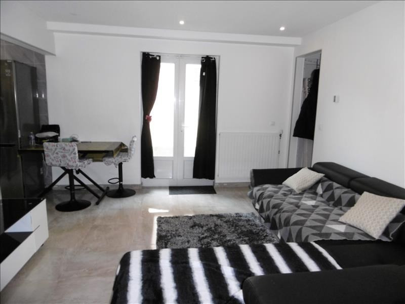 Vente maison / villa Sarcelles 179 000€ - Photo 3