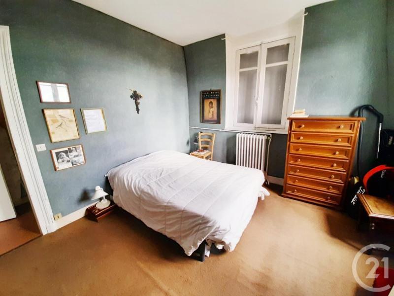 Verkauf wohnung Deauville 265000€ - Fotografie 5