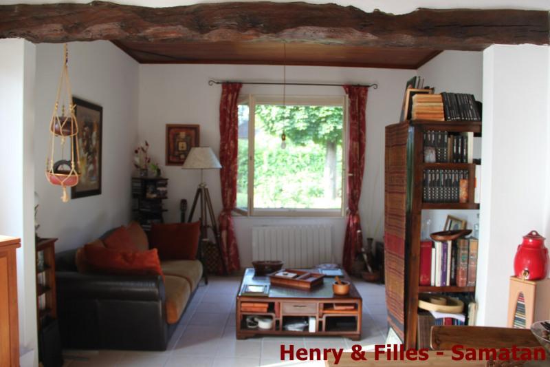 Vente maison / villa L'isle-en-dodon 172000€ - Photo 6