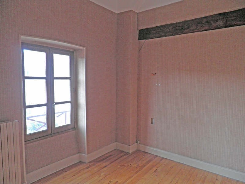Rental apartment Le puy en velay 301,79€ CC - Picture 5