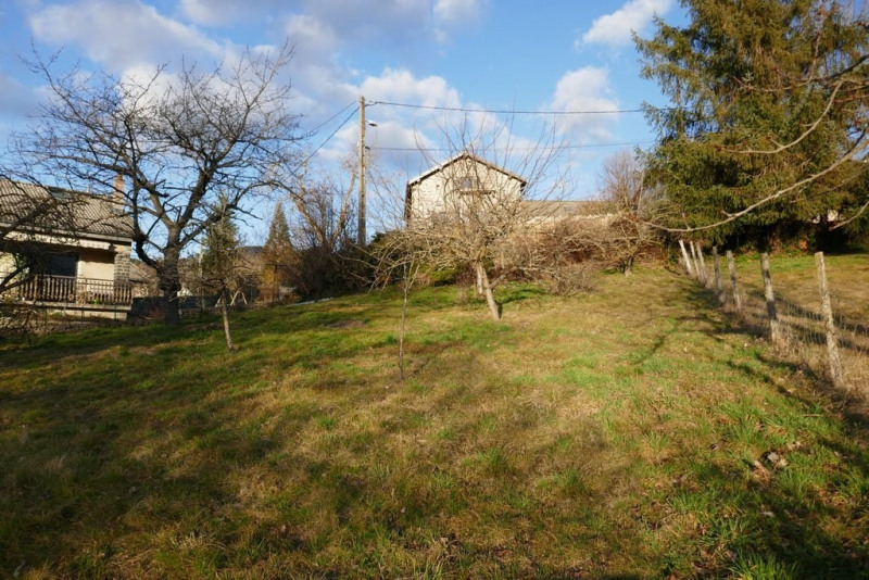 Sale site St hostien 25 000€ - Picture 2