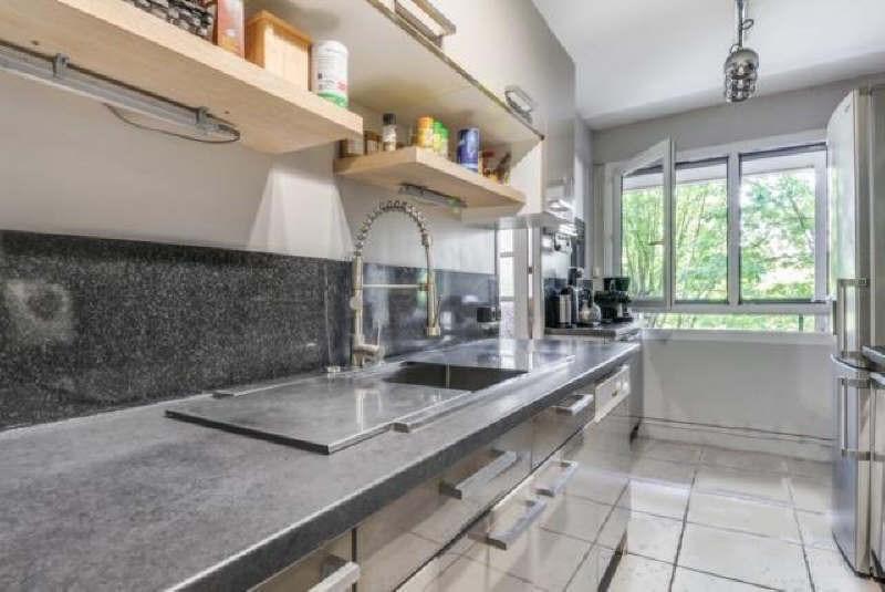Vente appartement Sartrouville 178500€ - Photo 3