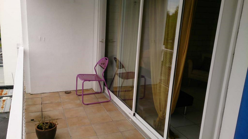 Sale apartment Royan 220 000€ - Picture 6