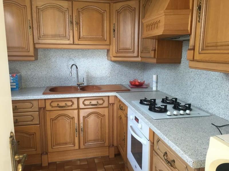 Vente maison / villa Le havre 175000€ - Photo 2