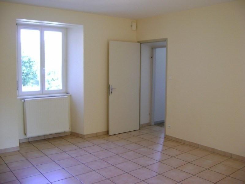 Rental apartment Calmont 426€ CC - Picture 2