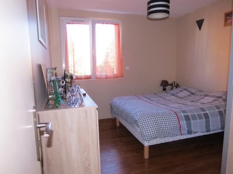 Vente appartement Domont 187 000€ - Photo 5