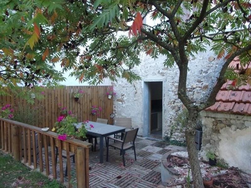 Sale house / villa Meaux 250000€ - Picture 3