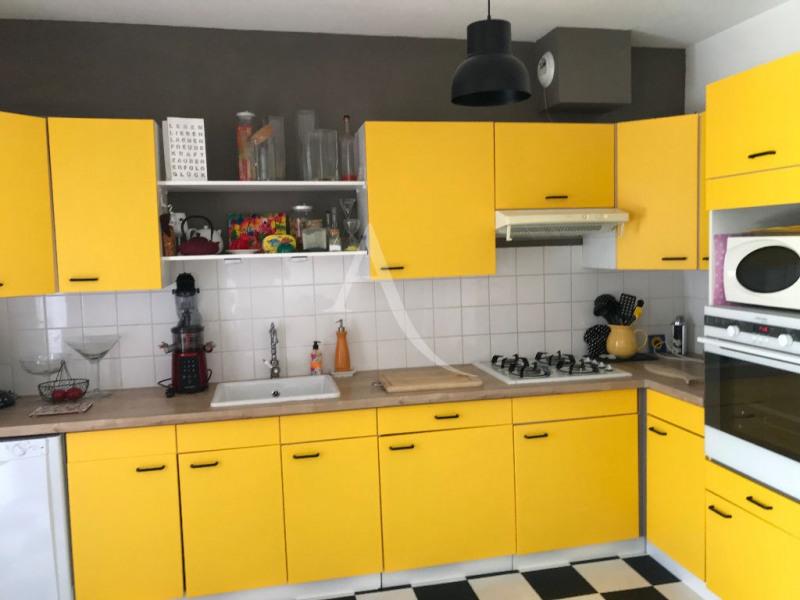 Vente maison / villa Colomiers 339000€ - Photo 3