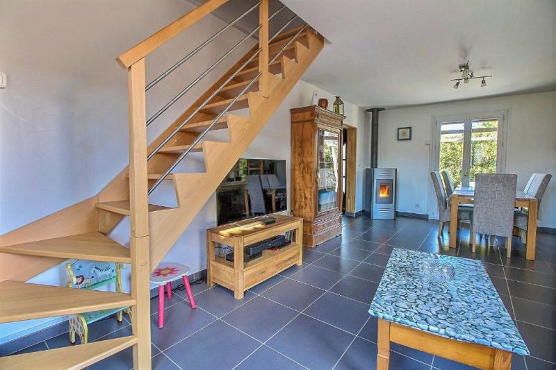 Vente maison / villa Generac 229000€ - Photo 1
