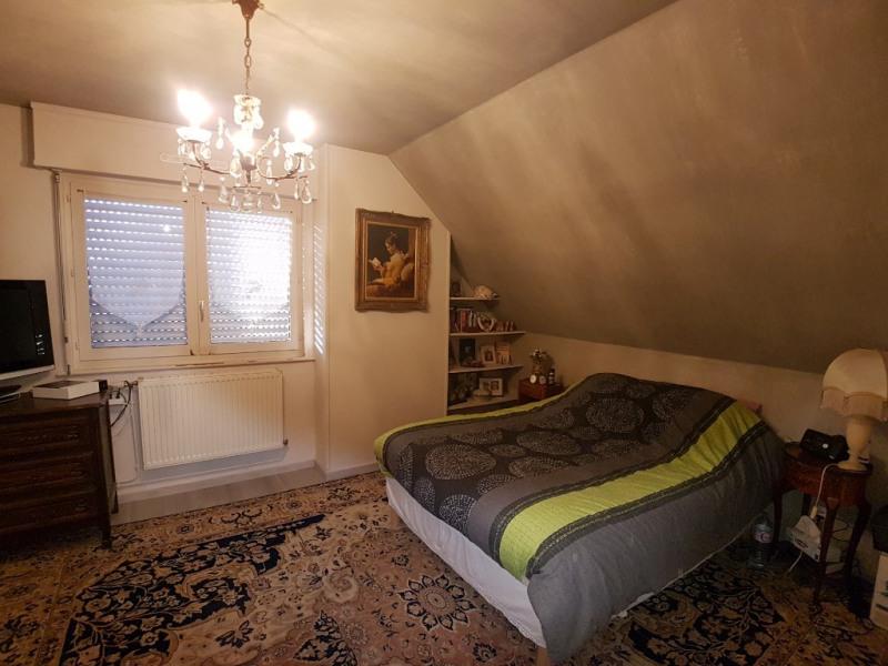 Sale house / villa Caudry 190000€ - Picture 11
