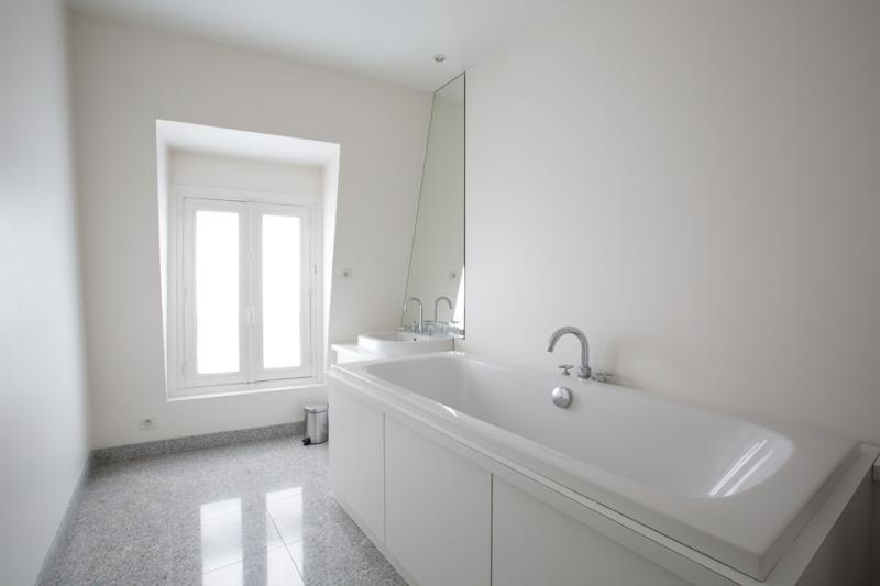 Deluxe sale apartment Paris 8ème 2049000€ - Picture 5