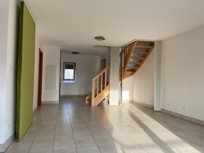Vente appartement Brumath 238 500€ - Photo 2