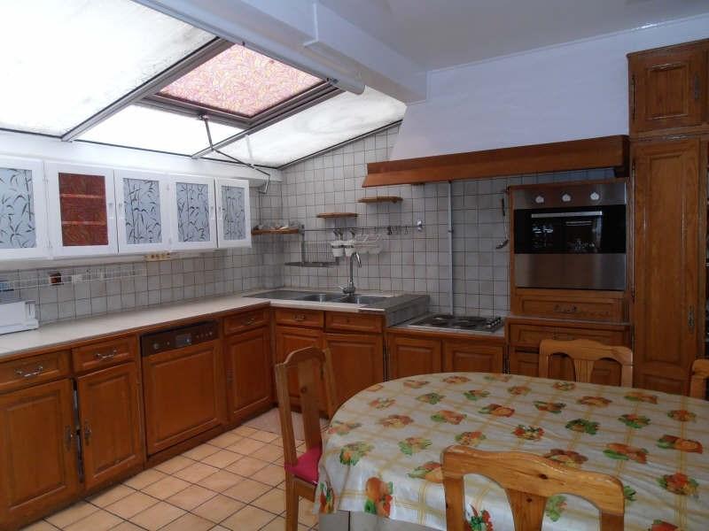 Rental apartment Nanterre 2261€ CC - Picture 3