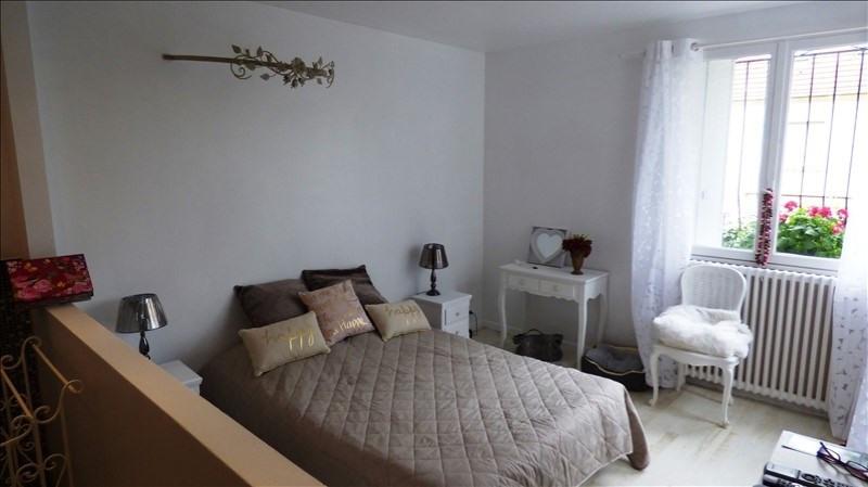 Vente maison / villa Fontenay-aux-roses 883000€ - Photo 8