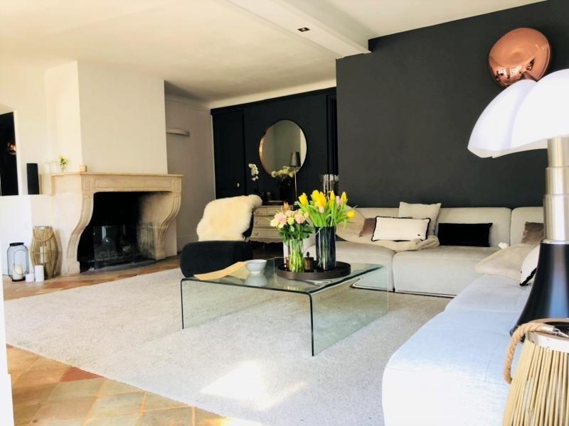 Vente maison / villa St prix 669000€ - Photo 3