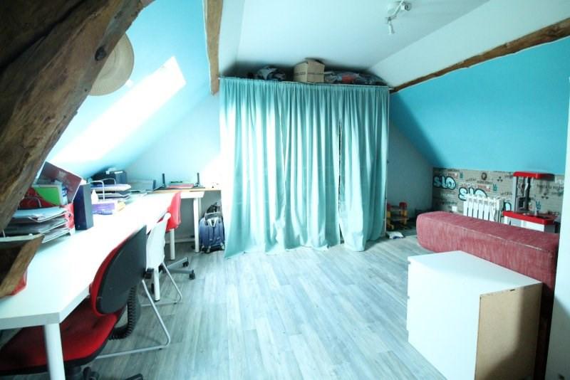 Vente maison / villa Le bourget du lac 171000€ - Photo 5